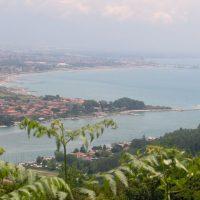 Istituzioni concordi:  lavorare assieme per il contratto di fiume
