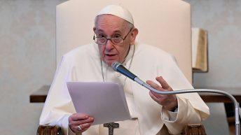 Sulla celebrazione in latino decideranno i vescovi
