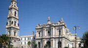 """La """"maratona"""" di preghiera di trenta santuari mariani da tutto il mondo"""