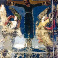 Il Volto Santo di San Terenzo Monti storia di una devozione