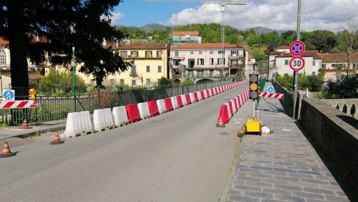 Ponte Zambeccari: affidato l'incarico per elaborare il progetto esecutivo