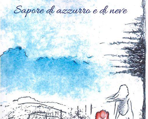 """Gravagna """"location"""" di un romanzo di Annalisa Podestà"""