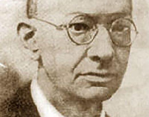 La difesa della legalità  che costò la vita al  sindaco Arnaldo Terzi