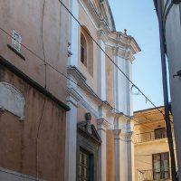 Don Alessandro Faye nuovo parroco  dell'Unità Pastorale di Alebbio,  Cortila, Gassano e Gragnola