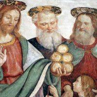 Pane e Cielo. Dove stiamo andando?