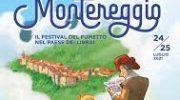 A Montereggio una piazza dedicata a Tea Bonelli