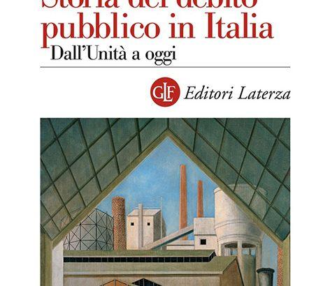 Soluzioni non convenzionali per il debito pubblico italiano