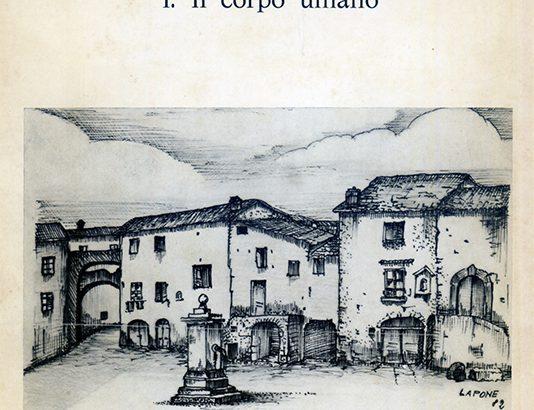 Walter Pagani, valoroso  filologo romanzo