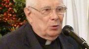 Il Signore ha chiamato a sé mons. Domenico Ponzini
