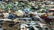 Il rispetto ambientale che in Italia non c'è