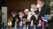 L'Assemblea liturgica: luogo dove  si creano legami