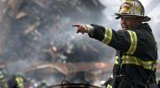 Vent'anni di letteratura e immagini  sull'11 settembre 2001