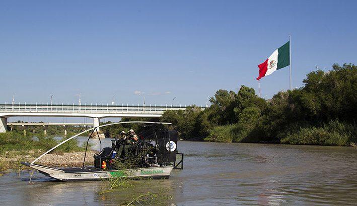 Emergenza migranti tra Stati Uniti e Messico
