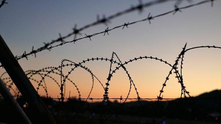 In Europa non servono altri muri ma una politica estera adeguata