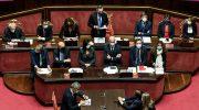 Legge di Bilancio: la manovra economica ai tempi dell'unità nazionale