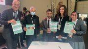 Il Manifesto dell'Alleanza proposto dai giovani