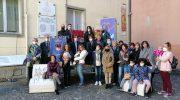 """Inaugurato a Pontremoli il primo """"baby pit stop"""""""