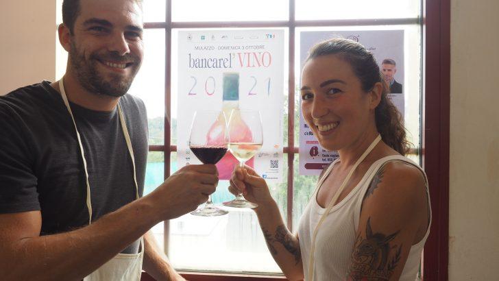 Il vino torna protagonista a Mulazzo