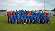 Calcio giovanile: ancori luci ed ombre dalla Pontremolese